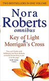 Key Of Light / Morrigan's Cross