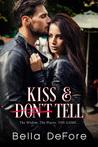 Kiss & Don't Tell