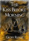 The Kiss Before Morning: Jeshua