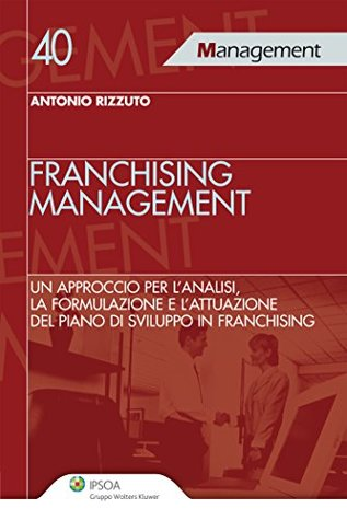 Franchising Management