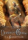 Dorian's Game (The Cat's Eye Chronicles, #0.5)