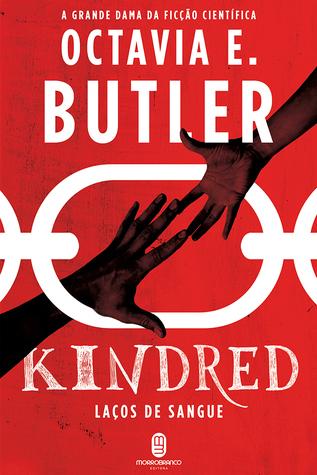 Kindred: Laços de sangue