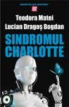 Sindromul Charlotte (Omul-fluture #3)
