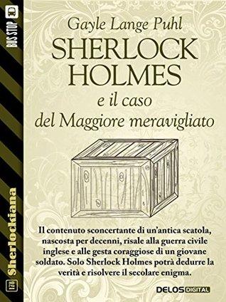 sherlock-holmes-e-il-caso-del-maggiore-meravigliato-sherlockiana