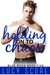 Holding on to Chaos (Blue M...