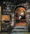 Alpha Company (Alpha World, #3)