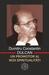 Dumitru Constantin-Dulcan: ...
