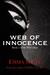 Web of Innocence (Book 1 of...