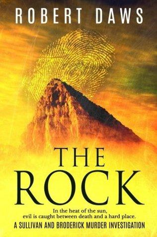 the-rock-volume-1