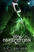 Vow of Deception (The Ministry of Curiosities #9)