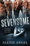 Sevensome: A Forb...