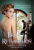 French Retribution (French Romance, #3)