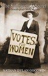The Suffragette's...