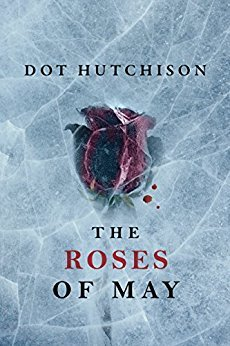 Roses of May (The Collector #2)