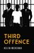 Third Offence by Helen McKenna