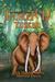 Tusker (Thunder: An Elephant's Journey #4)