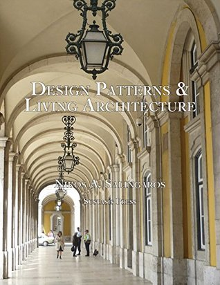 Design Patterns and Living Architecture