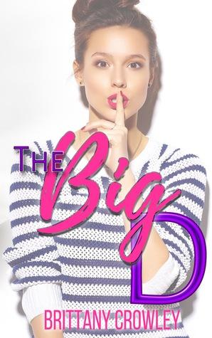 The Big D