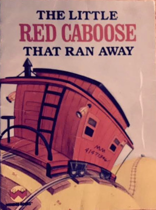 the-little-red-caboose-that-ran-away