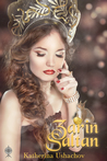 Zarin Saltan by Katherina Ushachov