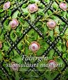 Fabergén suomalaiset mestarit