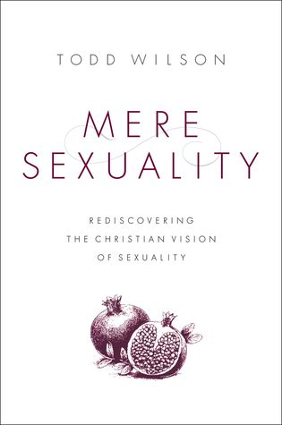 Books about christians hookup non-christians quoting the words