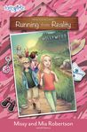Running from Reality by Missy Robertson