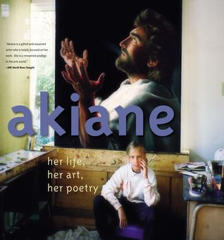 akiane-her-life-her-art-her-poetry-her-life-her-art-her-poetry