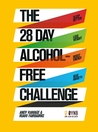 The 28 Day Alcoho...