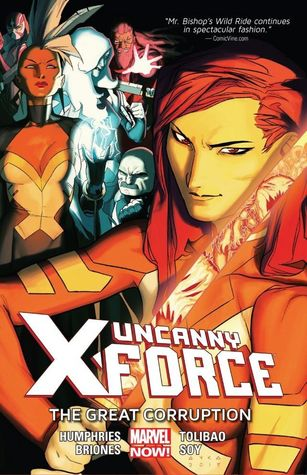 uncanny-x-force-volume-3-the-great-corruption