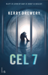 Cel 7 by Kerry Drewery
