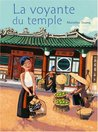 La voyante du temple