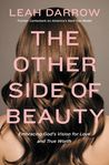 The Other Side of Beauty by Leah Darrow