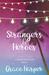 Strangers & Heroes