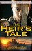 The Heir's Tale (The Soldie...