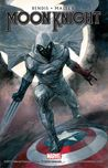 Moon Knight, by Brian Michael Bendis & Alex Maleev, Volume 1 by Brian Michael Bendis