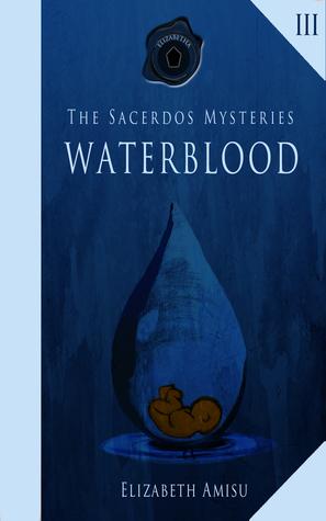 Waterblood
