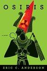 OSIRIS: a novel