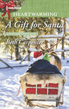 A Gift for Santa by Beth  Carpenter