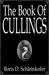 The Book of Cullings