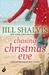Chasing Christmas Eve (Heartbreaker Bay, #4)