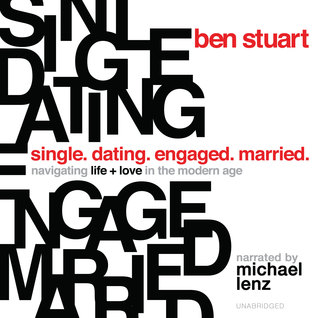 dating-poetry-singles