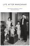 Life after Manzanar by Naomi Hirahara