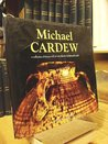 Michael Cardew: A Collection of Essays