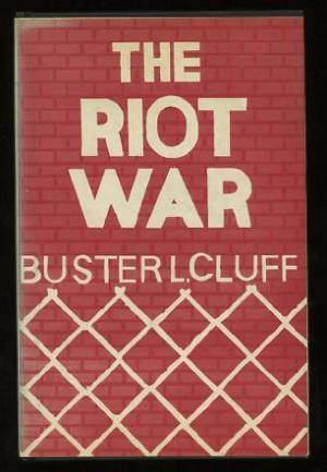 The Riot War