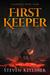 First Keeper - A Landkist Short Story