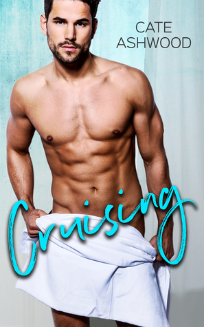 New Release Review: Cruising by Cate Ashwood