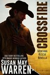 Crossfire (Montana Rescue #4.5)