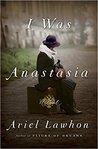 I Was Anastasia - Large Print