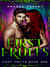 First Fruits by Amanda Carney